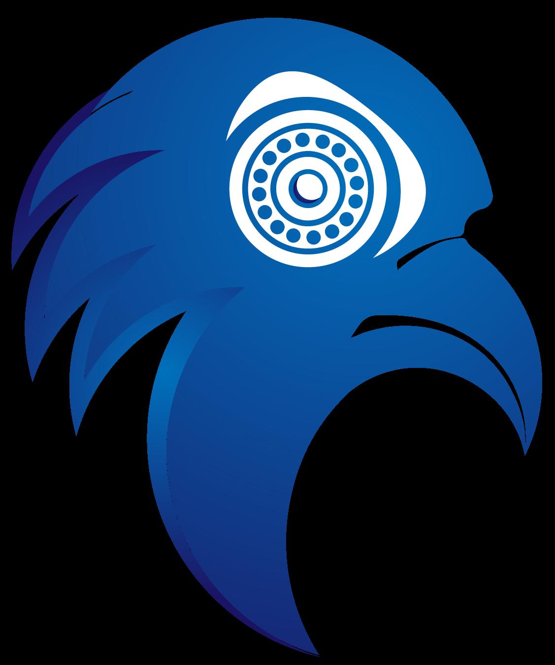 Falcon Addis