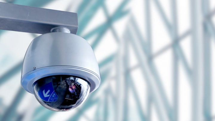 security-camera-in-addis ababa
